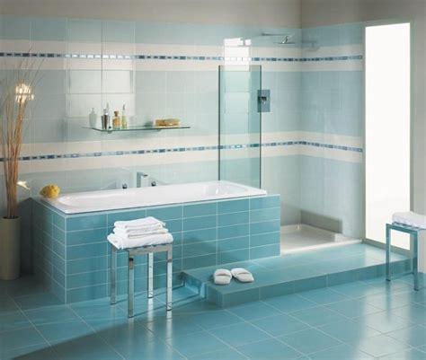 Секреты оформления и дизайн кафельной плитки в ванной комнате