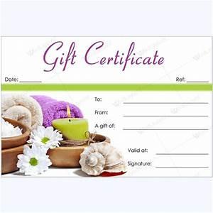 27 best Spa, Massage & Beauty Salon Gift Certificates ...