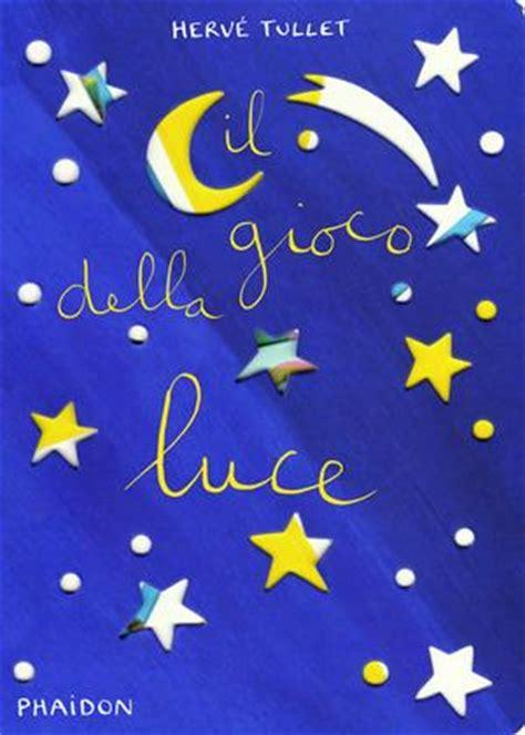 Il Genio Della Lada Gioco by Teste Fiorite Libri Per Bambini Spunti E Appunti Per
