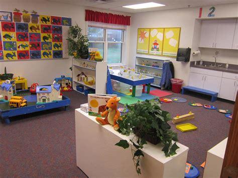 preschool class child priority preschool 385 | IMG 1036