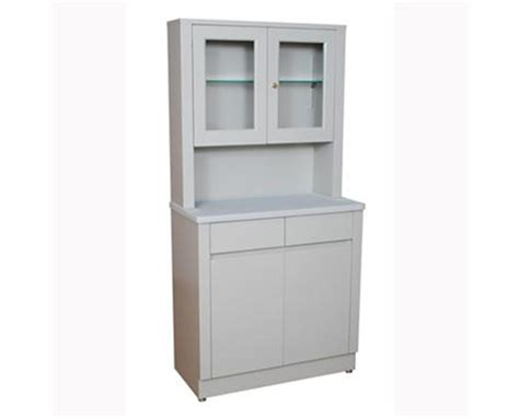 kitchen cabinets images pictures umf treatment and supply cabinet save at tiger inc 6117