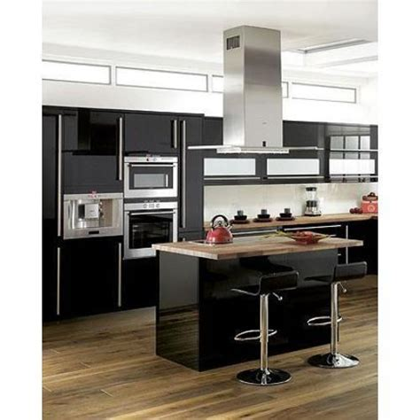 Kitchen Wall Units   Modern Kitchen Wall Unit Manufacturer