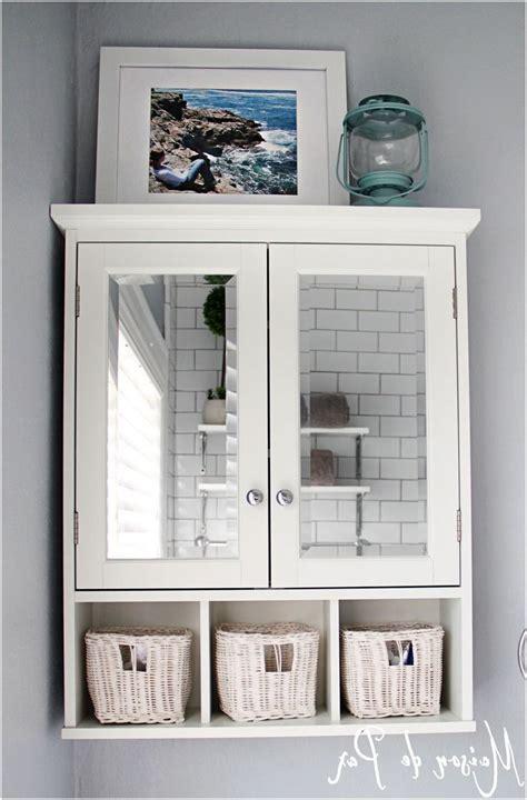 bathroom cabinets  toilet ideas  pinterest