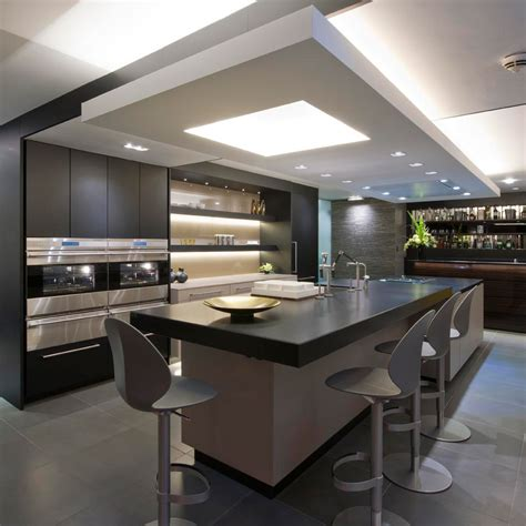 island units for kitchens kitchen island units gallery of home interior ideas and 4851