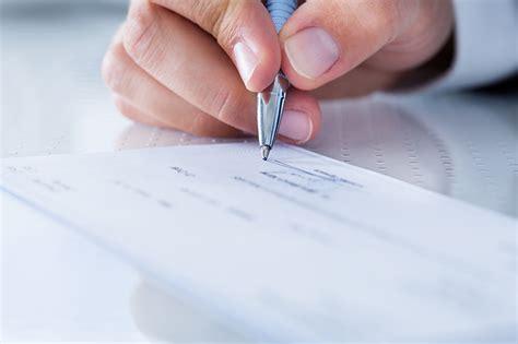 york county atlantic federal credit unions plan merger portland