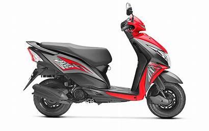 Dio Honda Std Led Moto Nueva Motos