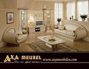Möbel Aus Italien : italien hochglanz wohnzimmer versailles axa m bel angebote in 2512cm m bel und haushalt ~ Indierocktalk.com Haus und Dekorationen