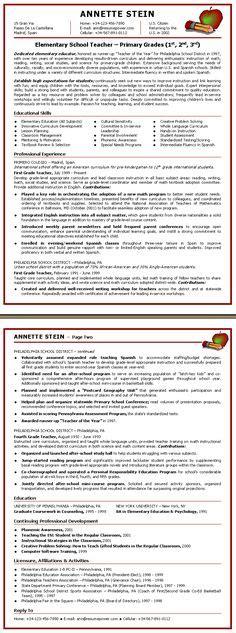 cover letter high school english teacher platinum class