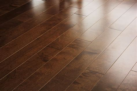 engineered hardwood flooring  vancouver carpet