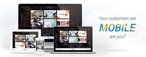 miami web design miami web design web designers in miami website design