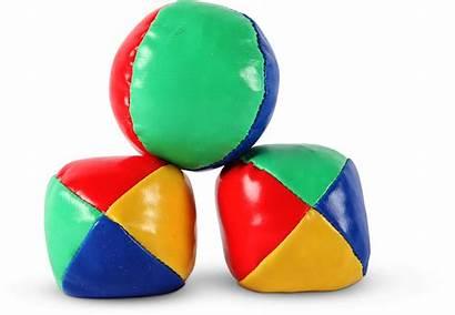 Juggling Balls Ball Questacon Technology Centre Children
