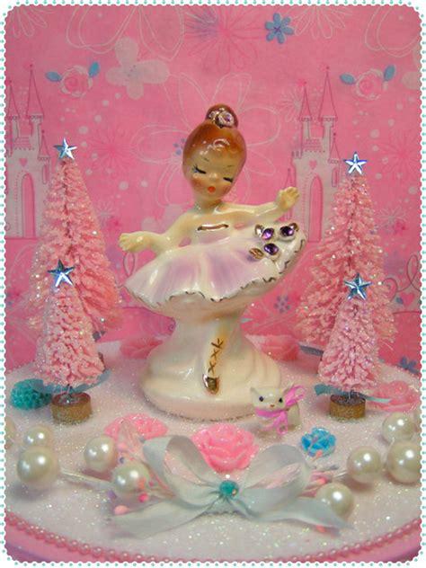 kitschy kitschy christmas gorgeous vintage styled