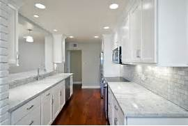 Kitchen Cabinets And Counters White Kitchen Cabinets With Light Countertops