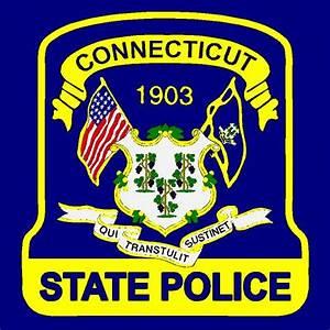 Connecticut Crash Injures 6 Children 2 Adults Police