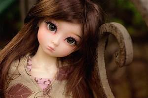 Pretty and innocent most beautiful doll wallpapers | HD ...