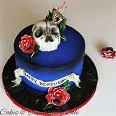 darth-vader-cake