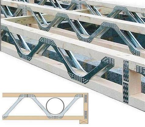 engineered floor joists uk truss form 187 trussed rafter engineered floor joist suppliers