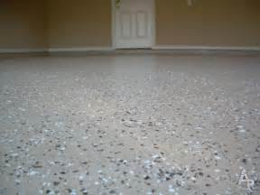 pin sherwin williams epoxy garage floor paint image search