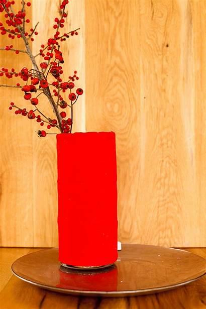 Craciun Masa Decoratiuni Rosu Pentru Decoruri Crăciun