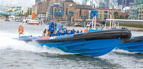 Speed Boat London Thames by River Thames Cruises And Private Boat Hire London Autos Post