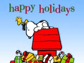 an arkies musings happy holidays