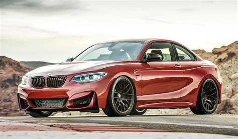 2018 Bmw M2 Release Date, Price, Specs  Release Date Cars