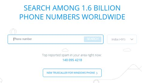 find phone number by name how to find the name of a cell phone number waftr