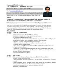 best resume format for bartenders accounting resume keywords 2016 accountant resume sle resumeliftcom accounting officer cv