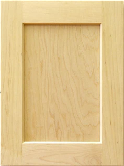 make your own cabinet doors cabinets make your own shaker cabinets door shaker