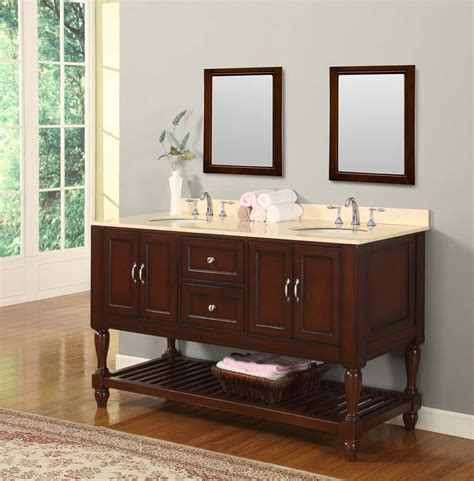 bathroom lowes bathroom countertops home depot double