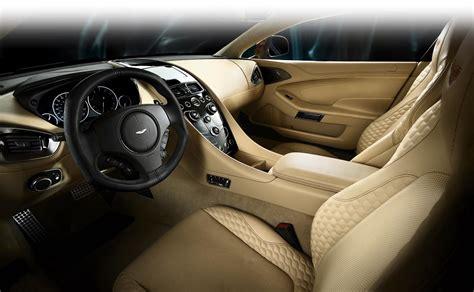 2014 Aston Martin V8 Vantage Reviews And Rating