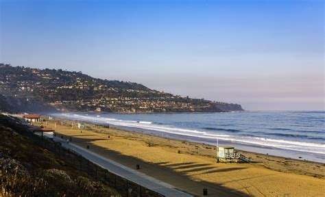 south redondo beach redondo beach ca california beaches