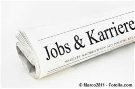 lebenslauf und bewerbungsschreiben parat jobs steiermark