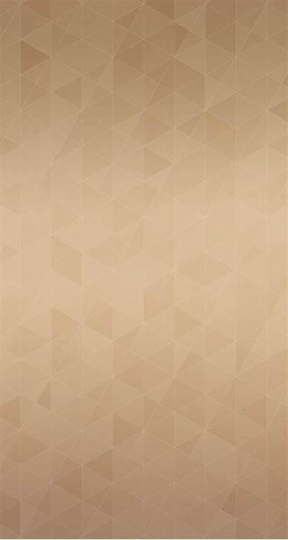 Tan Wallpapers