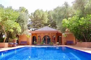 maisons dhotes riad piscine location vacances tourisme With location gerance maison d hotes maroc