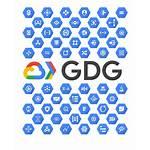 Cloud Illustrator Google Platform Icons Adobe Swagger