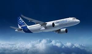 Airbus Group – Digital Brand Experience | Aperto