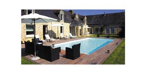 cout entretien piscine exterieure a l 233 e combien co 251 te une piscine actualit 233 s reportages piscinespa