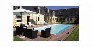 Combien Coute Une Piscine : a l 39 ann e combien co te une piscine actualit s ~ Premium-room.com Idées de Décoration