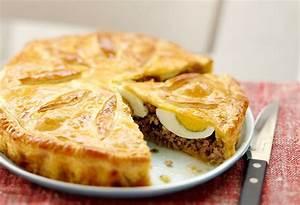 Idee Repas De Paques : gourmand la recette de cuisine facile et rapide ~ Melissatoandfro.com Idées de Décoration