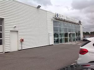 Bayern Auto Sport Calais : pr sentation de la soci t bayern auto sport st omer ~ Gottalentnigeria.com Avis de Voitures