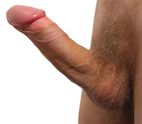 3 In Gallery Male Pubic Hair Picture 3 Uploaded By