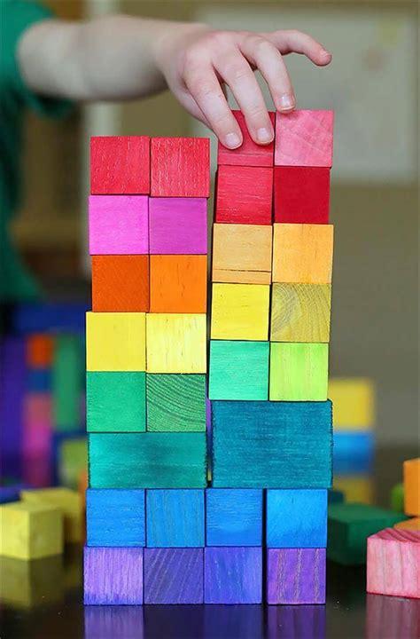 fantastic diy rainbow craft ideas diy