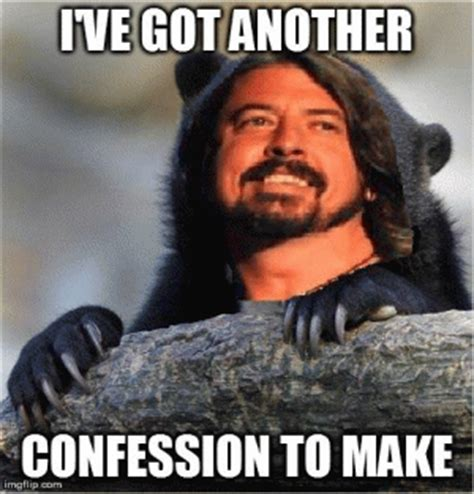 Dave Grohl Memes - dave grohl meme kappit