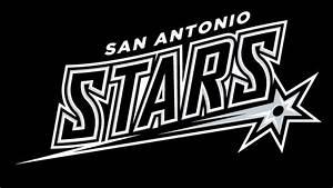 san antonio new logo unveiling swish appeal