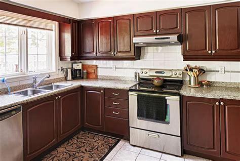 phoenix kitchen cabinet warehouse showroom  arizona
