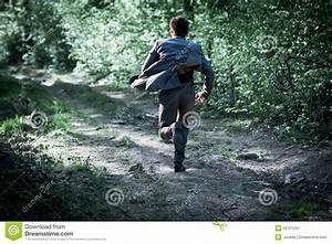 The Escape Royalty Free Stock Photography - Image: 33121247