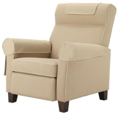 Furniture Fashionikea Ektorp Muren Recliner