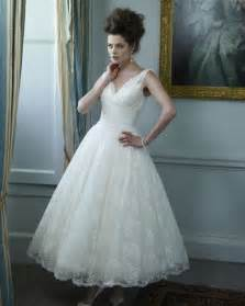ian stuart wedding dresses top 10 tea length wedding dresses tea length ballet