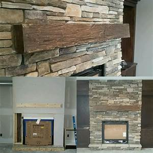 1000 ideas about barn doors for sale on pinterest door With barnwood for sale mn